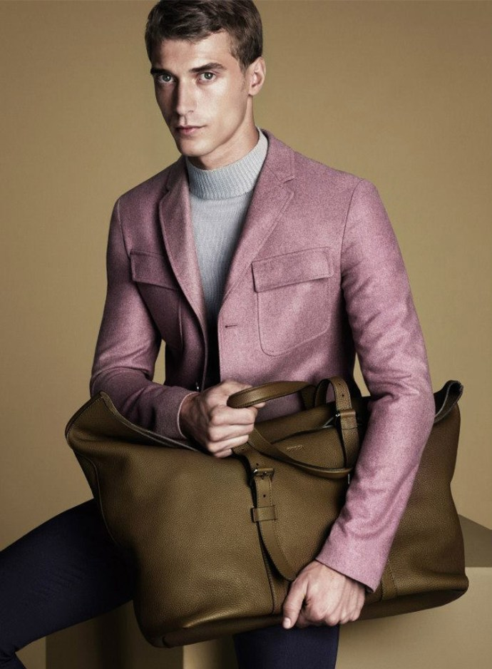 Gucci-Fall-Winter-2014-Menswear-01