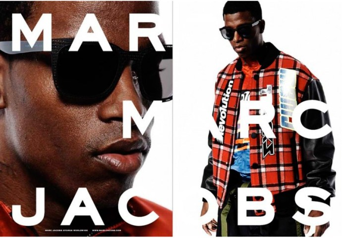 marc by marc jacobs 2014