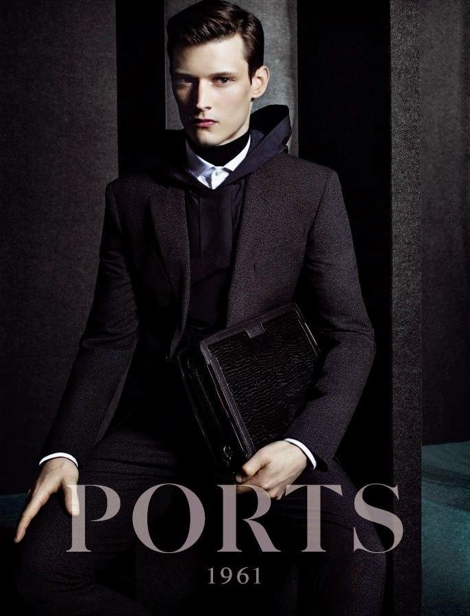 Ports-1961-FW14-Campaign_fy3