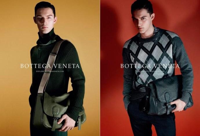 Bottega-Veneta-FW14-Campaign_f3