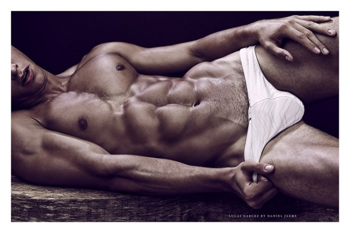 Lucas-Garcez-Obsession-No8-By-Daniel-Jaems-004-750x500