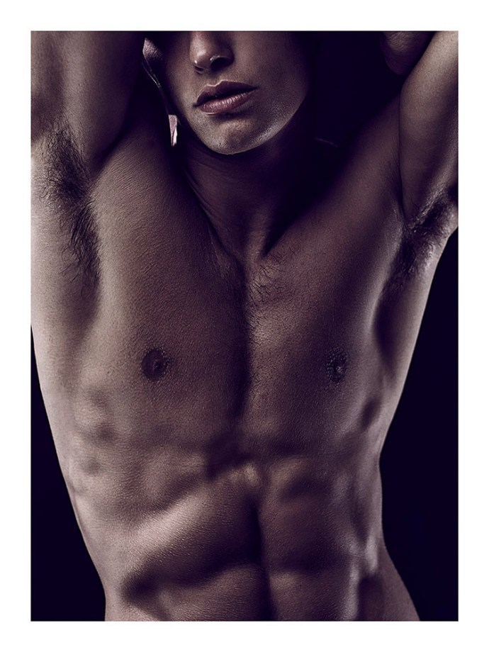 Lucas-Garcez-Obsession-No8-By-Daniel-Jaems-016a