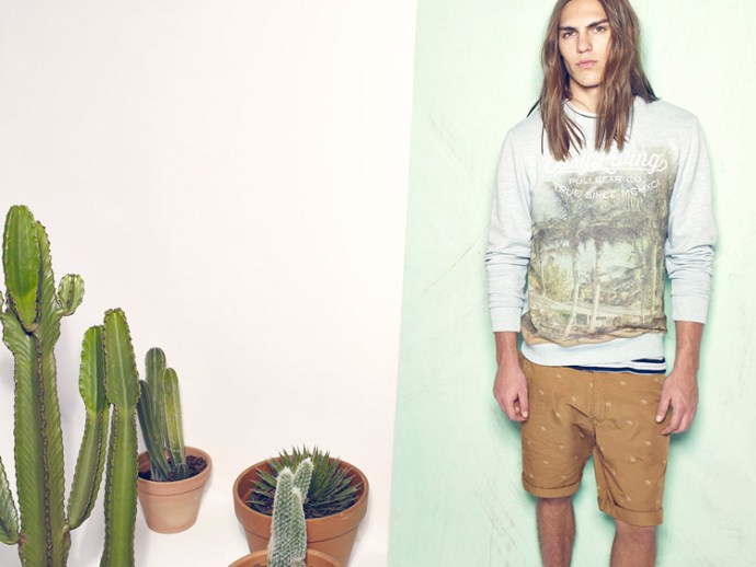 Travis-Smith-Pull-Bear-01