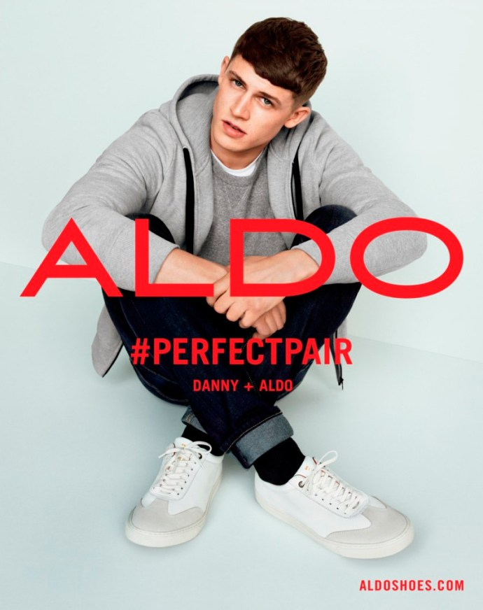 aldo campaign 2014 4