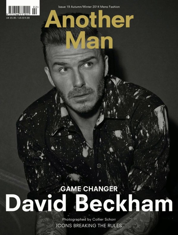 David-Beckham-AnOther-Magazine-Fall-2014-01