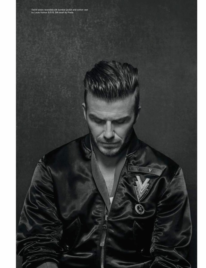 David-Beckham-AnOther-Magazine-Fall-2014-03