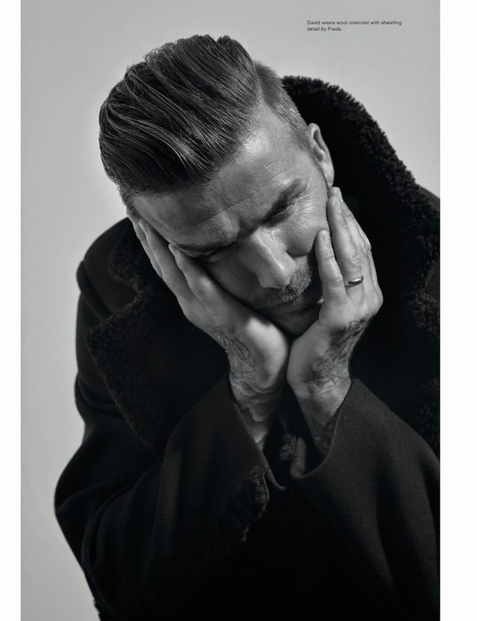 David-Beckham-AnOther-Magazine-Fall-2014-04