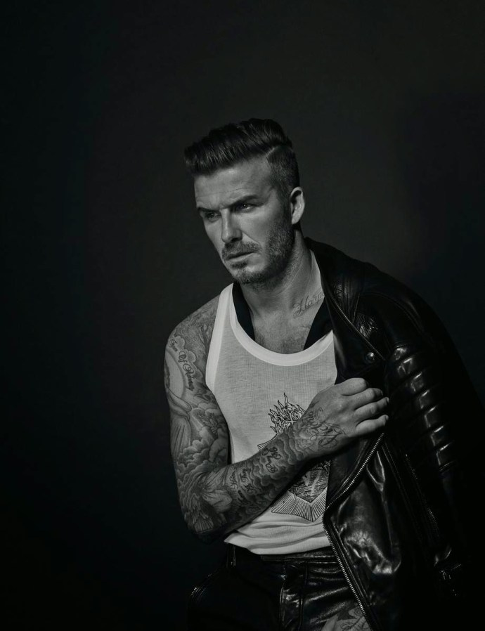 David-Beckham-AnOther-Magazine-Fall-2014-09