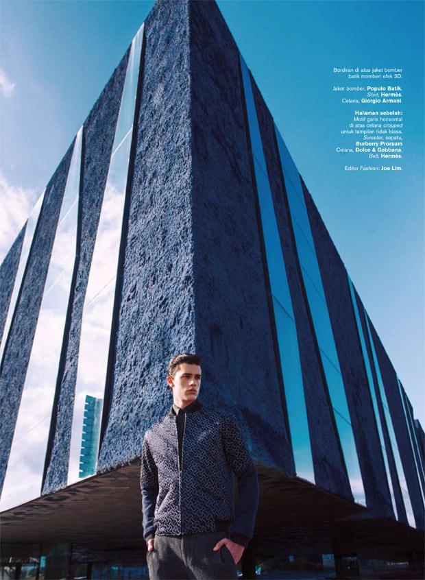 Xavier-Serrano-Bazaar-Indonesia-Fernando-Gomez-02