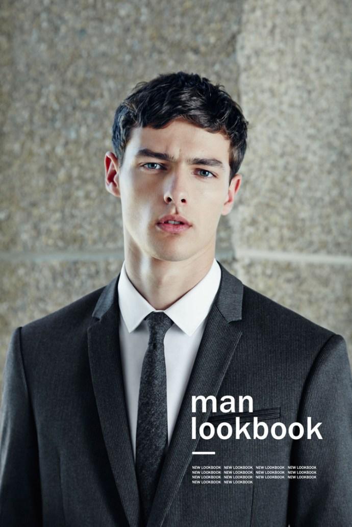 Zara-Man-Lookbook-September-2014-Matthew-Kristall-01