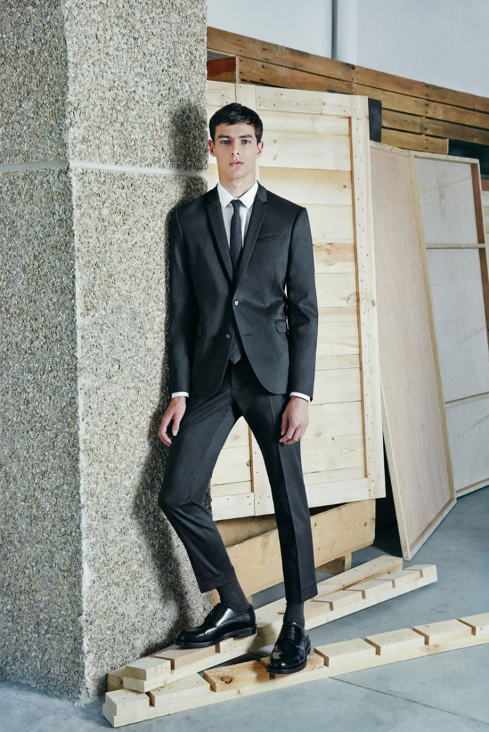 Zara-Man-Lookbook-September-2014-Matthew-Kristall-02