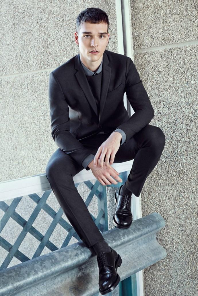 Zara-Man-Lookbook-September-2014-Matthew-Kristall-03