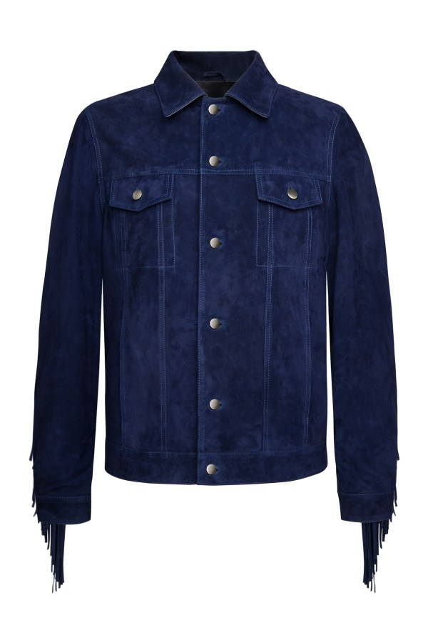 DENIM-STYLE-JACKET-IN-SUEDE-WITH-FRINGES-FRONT