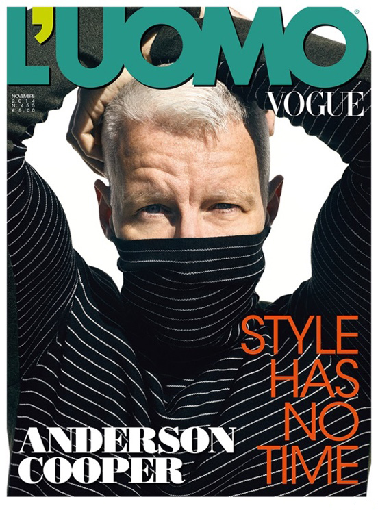 Anderson-Cooper-LUomo-Vogue-November-2014-Cover-Photo-Shoot-001