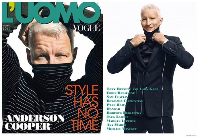Anderson-Cooper-LUomo-Vogue-November-2014-Cover-Photo-Shoot-002-800x553