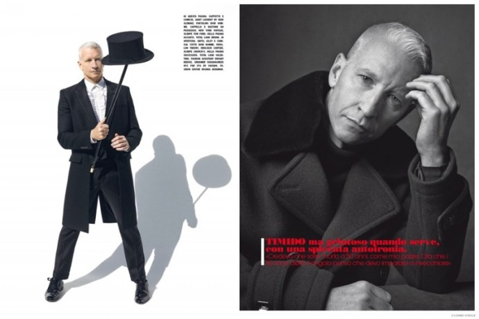 Anderson-Cooper-LUomo-Vogue-November-2014-Cover-Photo-Shoot-004-800x533