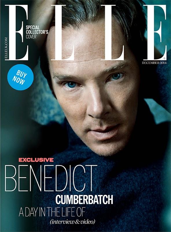 Benedict-Cumberbatch-ELLE-UK-Magazine
