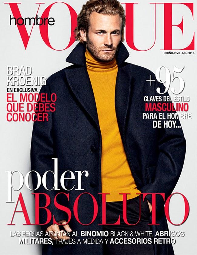 Brad-Kroenig-Vogue-Hombre-Fall-Winter-2014