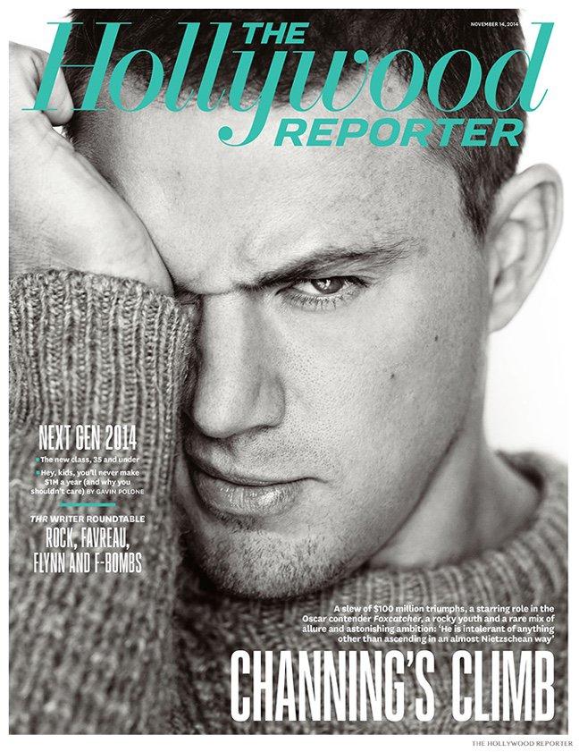 Channing-Tatum-The-Hollywood-Reporter-Photo-Shoot-November-2014-001