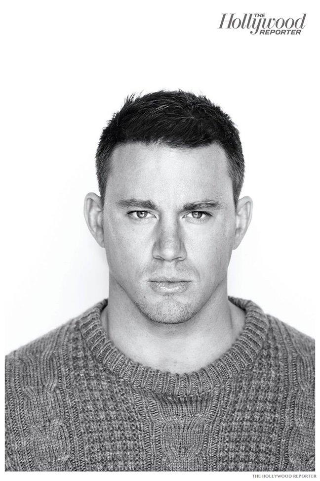 Channing-Tatum-The-Hollywood-Reporter-Photo-Shoot-November-2014-003