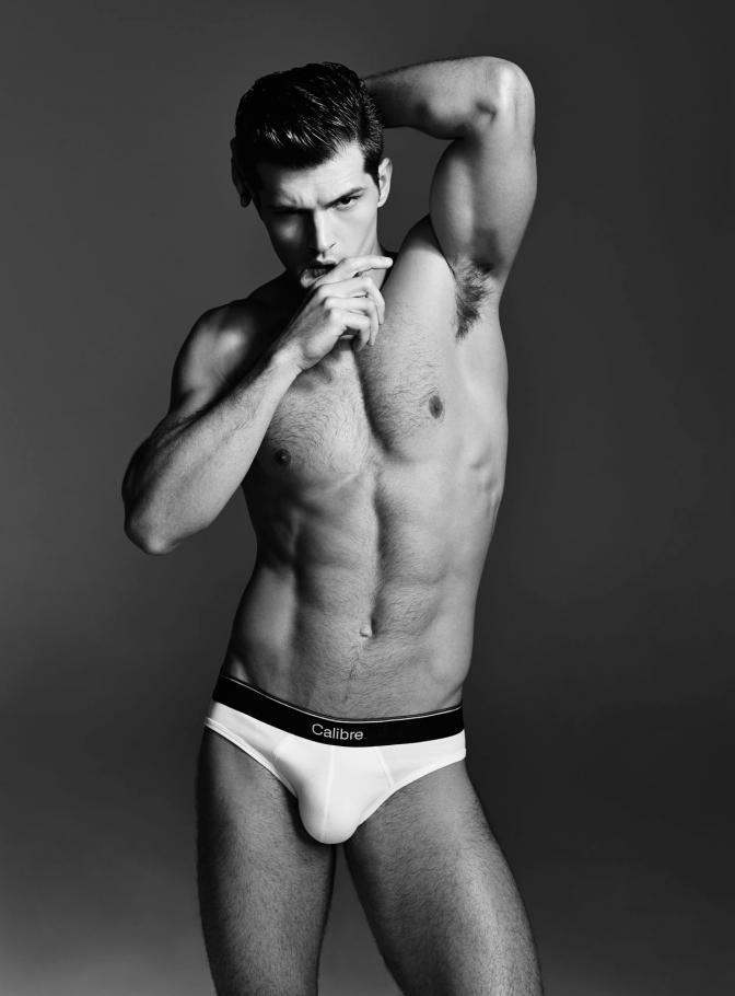 Diego-Miguel-Calibre-Underwear-Campaign