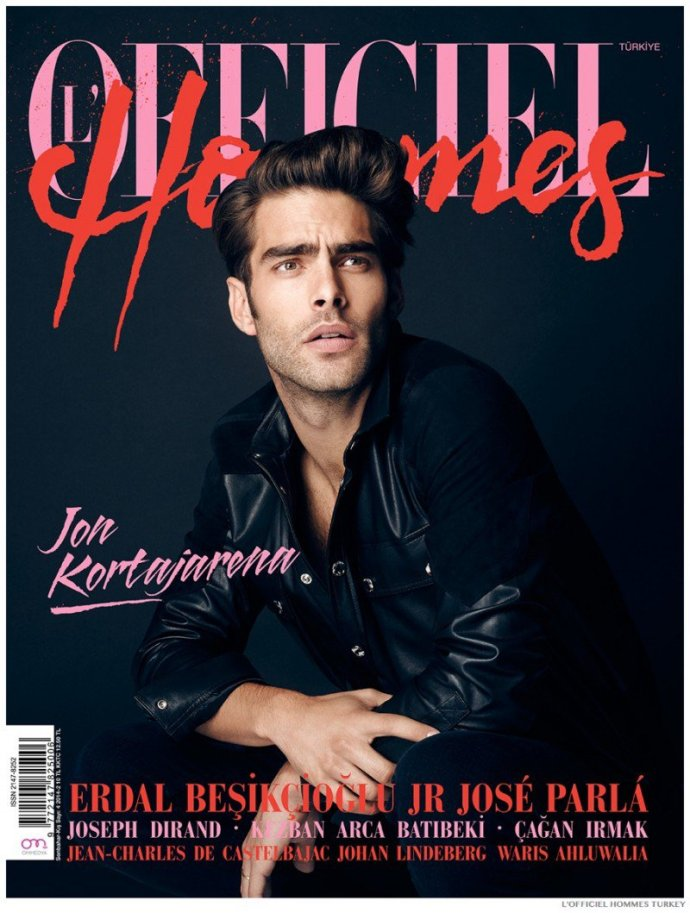 Jon-Kortajarena-LOfficiel-Hommes-Turkey-Photo-Shoot-001-800x1059