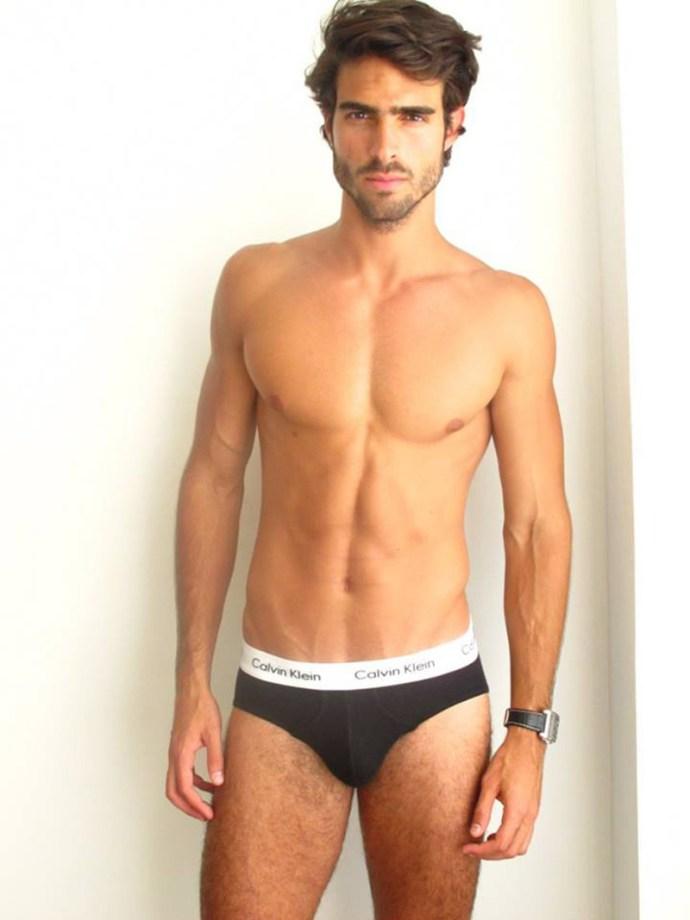 Juan-Betancourt_Wilhelmina_04