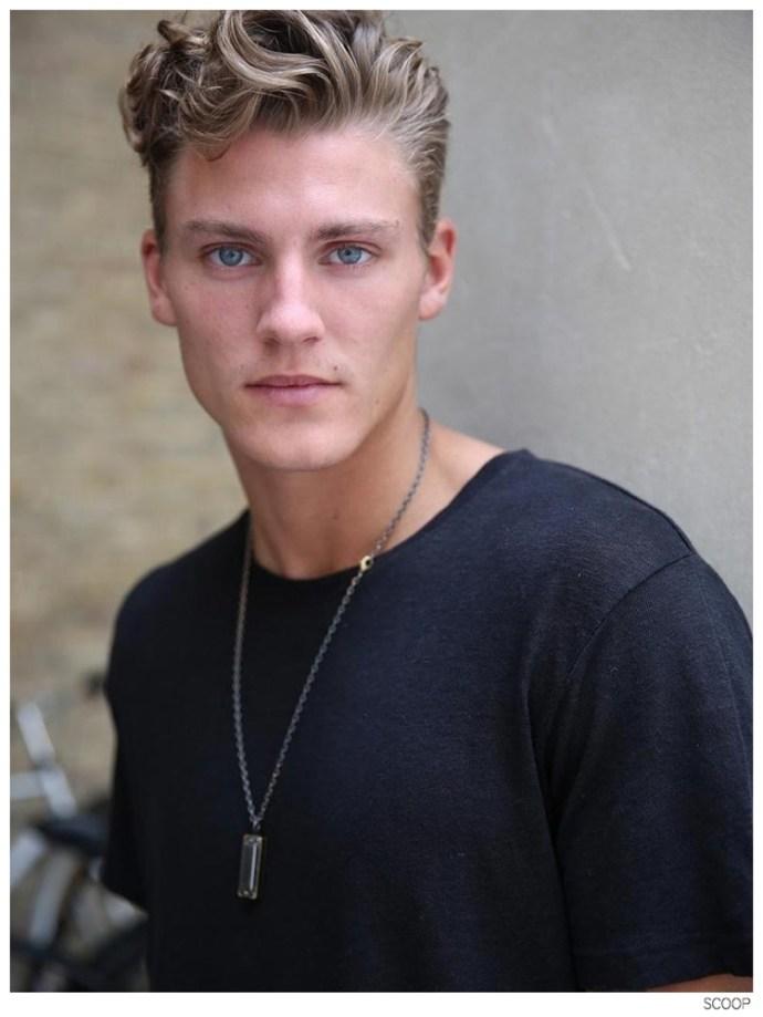 Mikkel-Jensen-Model-2014-Photos-004