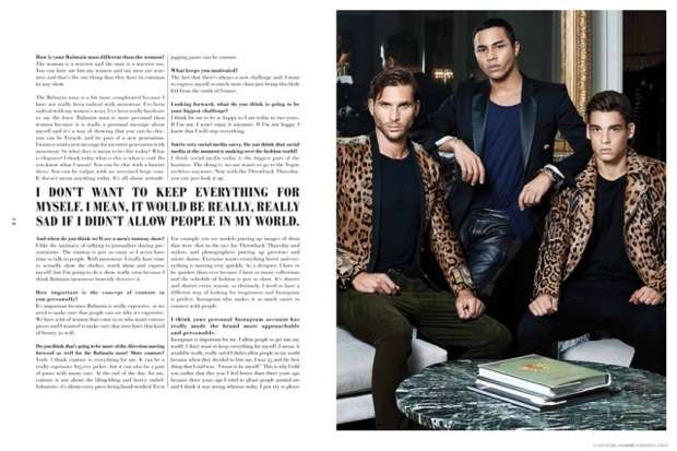 Olivier-Rousteing-LOfficiel-Hommes-Middle-East-Photo-Shoot-007