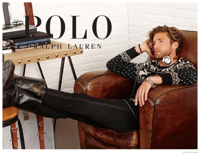 Polo-Ralph-Lauren-Holiday-2014-Campaign-005