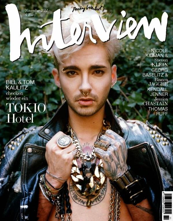 Tokio-Hotel-Interview-Magazine-2014-1