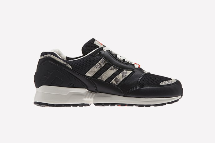 adidas-originals-fall-winter-2014-snake-lux-pack-3-960x640