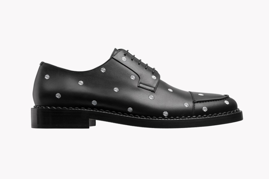 dior-homme-winter-2014-footwear-collection-01-960x640