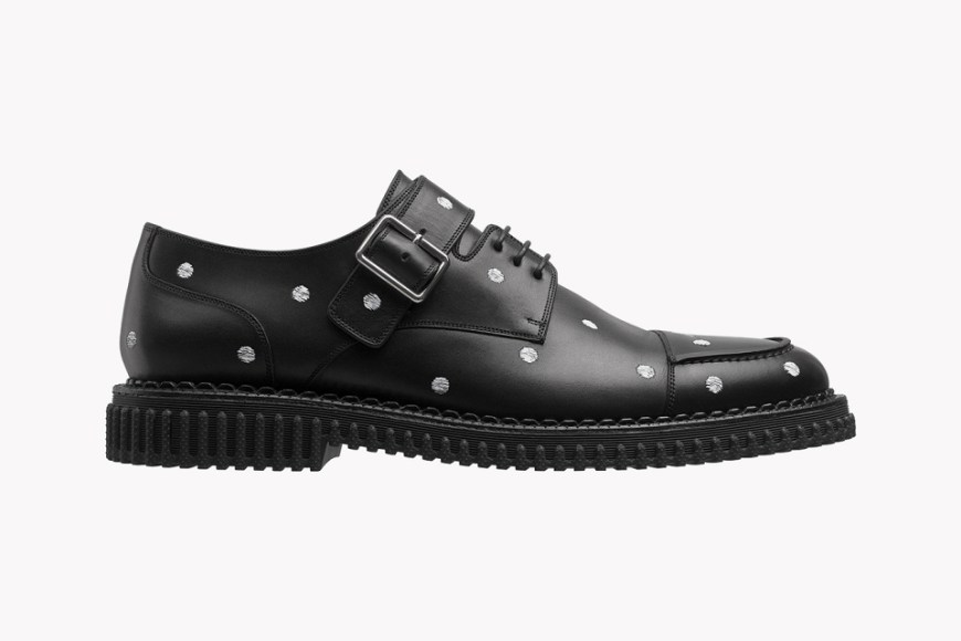 dior-homme-winter-2014-footwear-collection-02-960x640