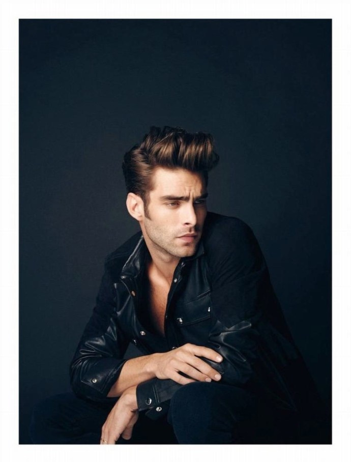 jon-kortajarena-lofficiel-hommes-turkey-fall-winter-2014-10