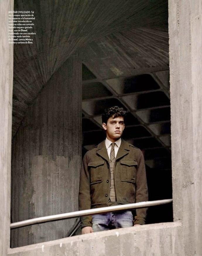 xavi-serrano-icon-magazine-noviembre-pablo-zamora-2014-6
