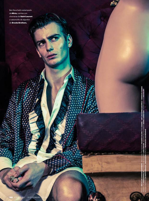 Ben-Allen-Esquire-Spain-Alfonso-Ohnur-08