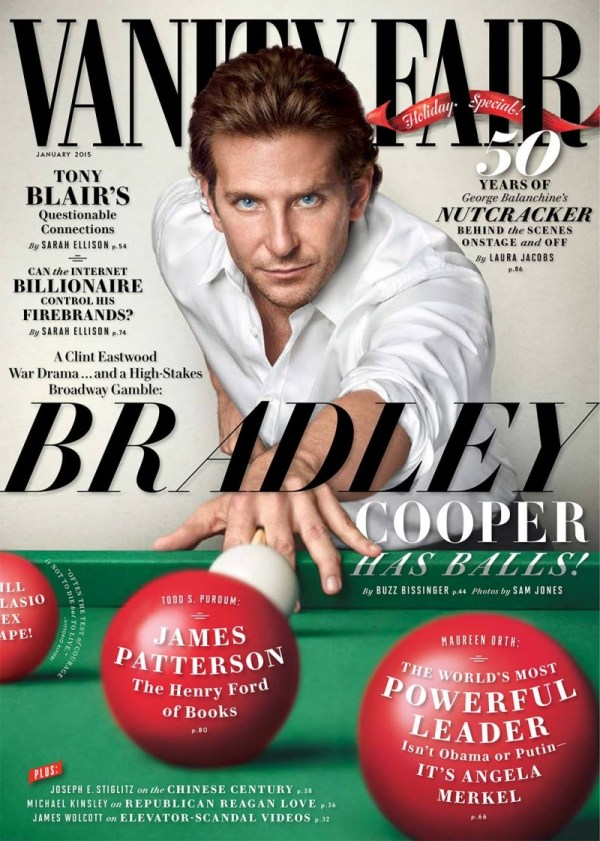 Bradley-Cooper-Vanity-Fair-Cover-January-2015-800x1122