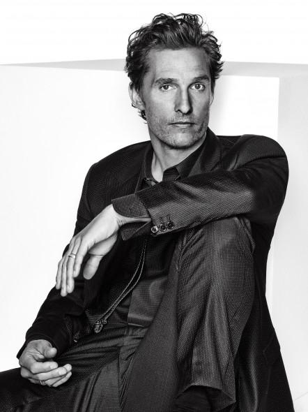 Matthew-McConaughey-LOptimum-Photo-Shoot-2014-2015-004
