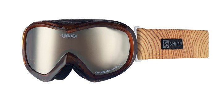 SINNER_1484003_Clear Brown_35Eur