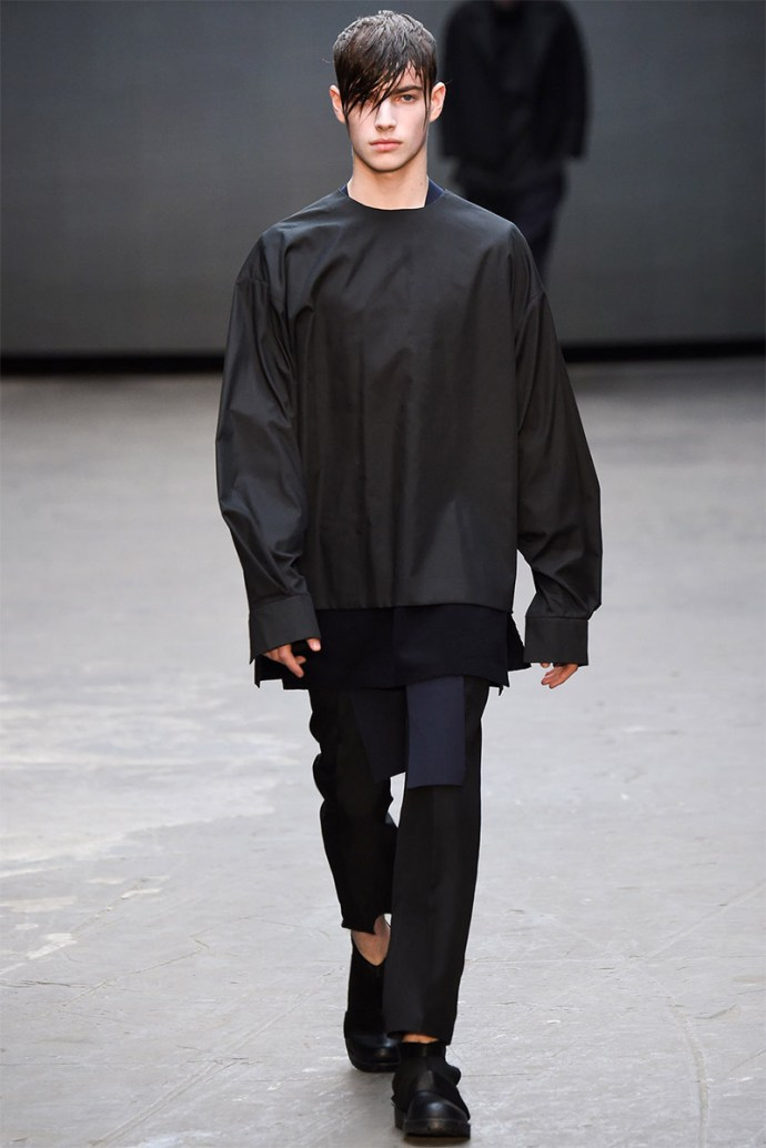 rory parnell mooney fall winter 2015 33