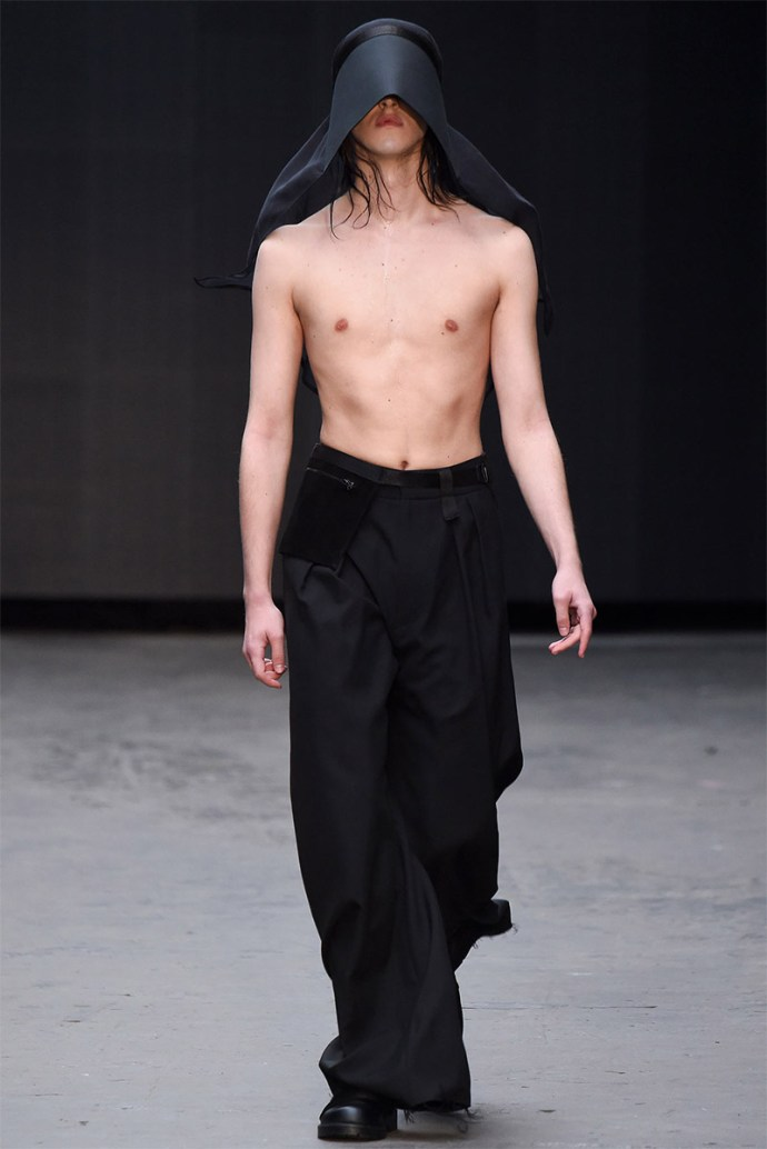 rory parnell mooney fall winter 2015 7