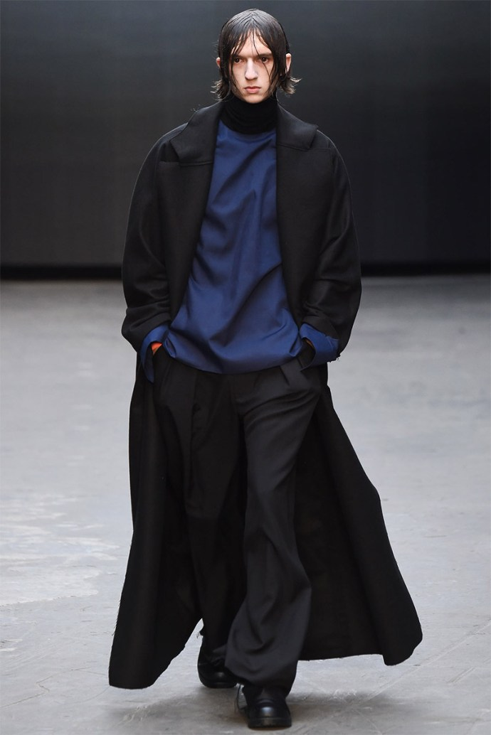 rory parnell mooney fall winter 2015 7373