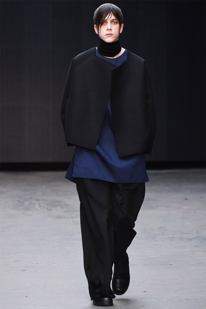 rory parnell mooney fall winter 2015 8