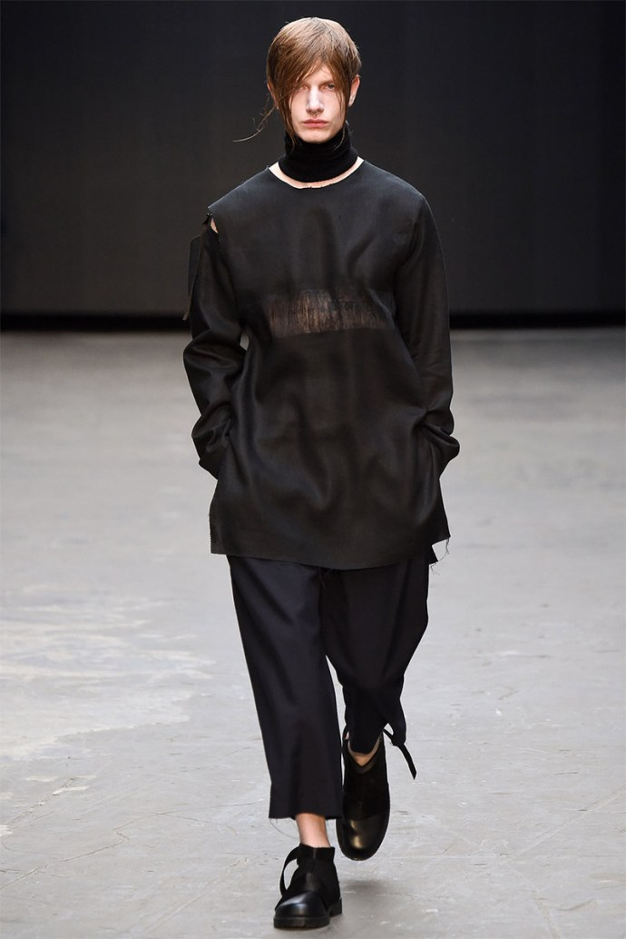 rory parnell mooney fall winter 2015 99