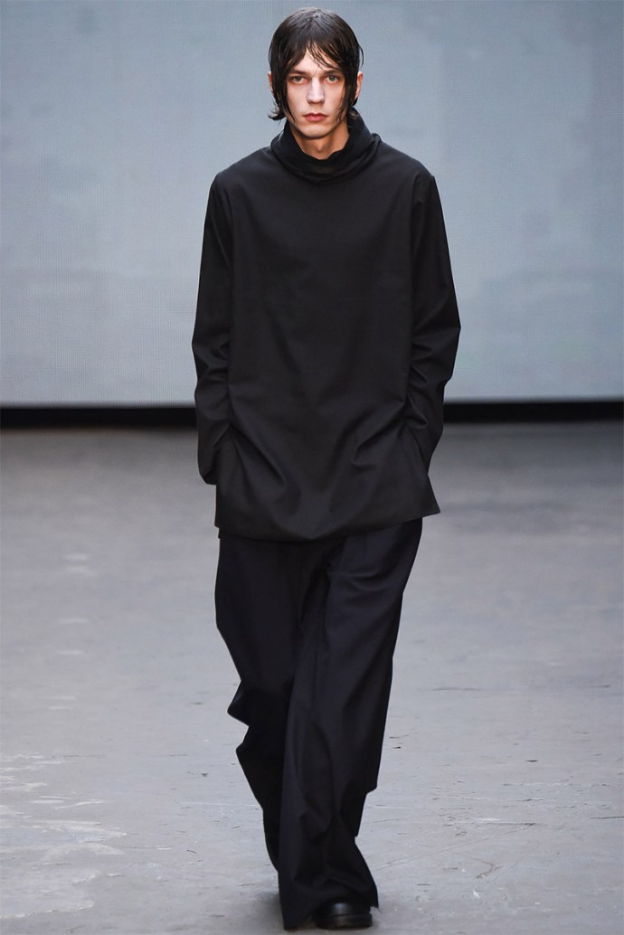 rory parnell mooney fall winter 2015