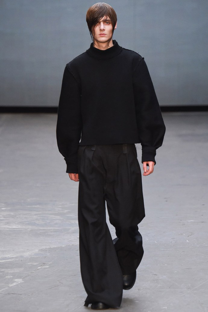 rory parnell moony fall winter 2015