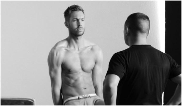 Calvin-Harris-Emporio-Armani-Under-2015-Campaign-Behind-the-Scenes-004-800x467