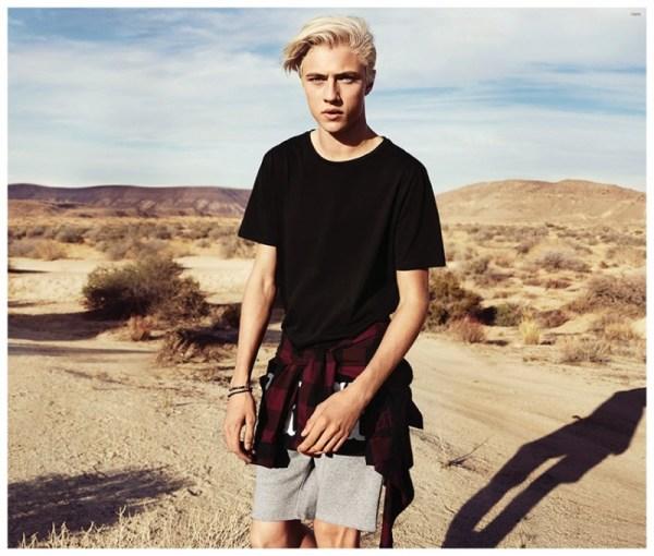 HM-Coachella-2015-Mens-Collection-Campaign-Lucky-Blue-Smith-005-800x680