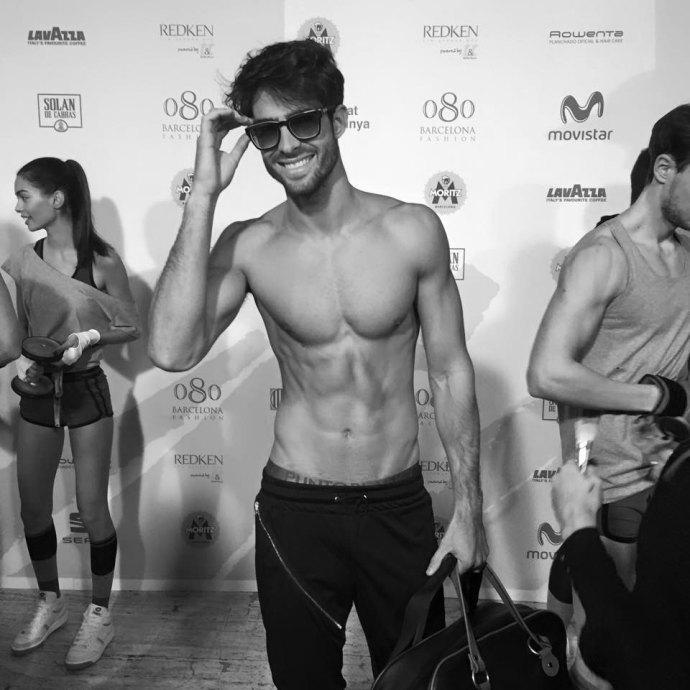 juan-betancourt-swimwear-backstage-080-barcelona-fashion
